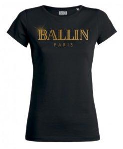 ballin-zwart_goud-346x410