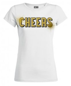 cheers-gold_white-346x410