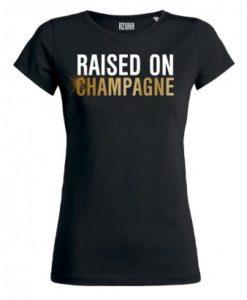 raised-on-champagne-black_goud-346x410
